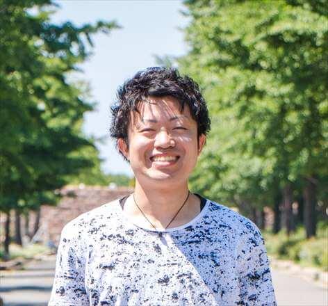 Ryosuke Kawamura