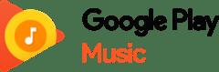 GooglePlayMusicデータ通信量
