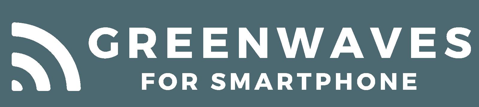 GreenWaves(グリーンウェーブス)