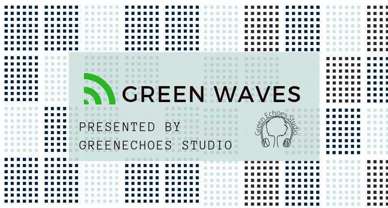 GreenWaves(グリーンウェーブス) | 月々の通信費を節約!スマホ・インターネット料金を見直しするコツとは